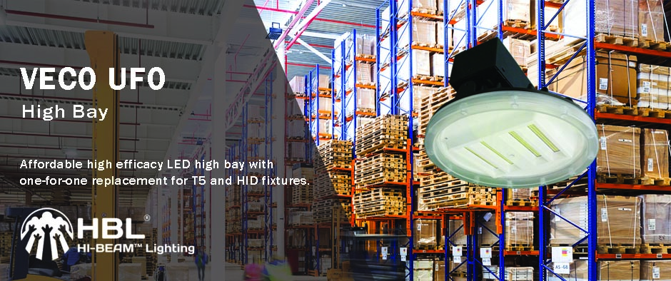 Malaysia Led Lighting Manufacturer